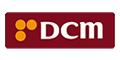 DCMeくらしONLINEのポイント対象リンク