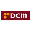 DCMeくらしONLINE
