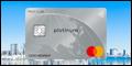 SuMi TRUST CLUB プラチナマスターカード